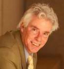 Dr. Reid Lyon PhD