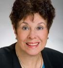 Marcia Mann