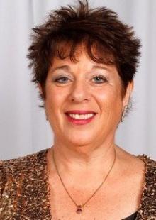 Elenn Steinberg