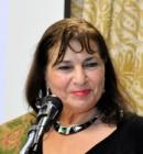 Dr. Ani Kalayjian PhD