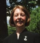 Kay Howell