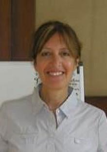 Evelyn Reiss